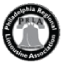 Philadelphia Regional Limosouine Association